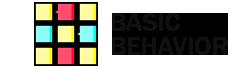 basicbehavior.net